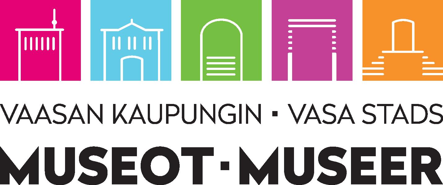Vaasan Kaupungin Museot